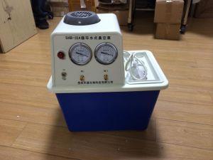 Water Jet Aspirator Pump pictures & photos