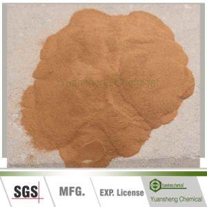 Sodium Naphthalene Formaldehyde Fdn of Concrete Dispersant pictures & photos