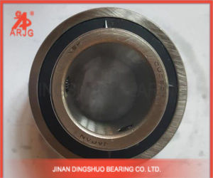 Original Imported Uc207 Pillow Block Bearing (ARJG, SKF, NSK, TIMKEN, KOYO, NACHI, NTN) pictures & photos