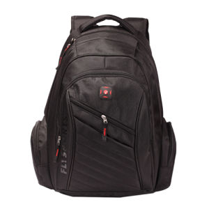1680 Fation Computer Backpack for Outdoor (FS12-64)