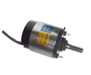DC Opener Motor