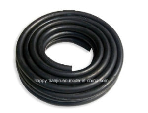 Petrol Transfer Hose in Marine and Mining pictures & photos