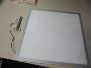 Hot Selling! 5 Years Warranty 600X600 UL cUL Dlc Listed LED Panel pictures & photos