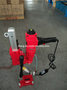 1800W Diamond Core Drill (3 speed) pictures & photos