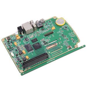 Multi-Layers PCB (A12)