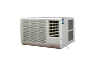 New Design Low Costs 2 Ton Window Air Conditioner pictures & photos