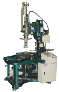 Forming Machine (KY-500-1)