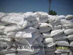 Best Price Feed Grade Dicalcium Phosphate (DCP) , Mono-Dicalcium Phosphate (MDCP 21%) pictures & photos