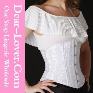 Hot Sale Newest Sexy Underwear Corset pictures & photos