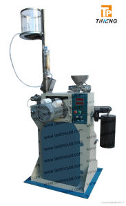 Accelerated Polishing Machine (48-D0525) pictures & photos