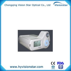 China Best Optometry Equipment Har-800 Portable Auto Refractor