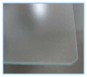 Top Quality AG Glass for Electronics Use (SMI-AGG2012) pictures & photos