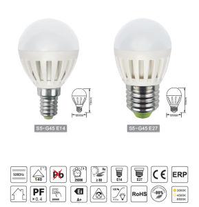 LED Bulb 3W 5W 3W/5W/6W/9W/12W Lighting Lamp Ceiling Light
