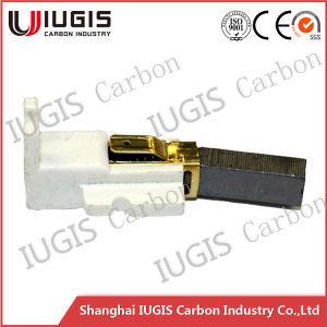 Vacuum Cleaner Kirby Carbon Brushes for G3, G4, G5, G6, Ultimate G, Diamond and Sentria pictures & photos