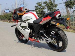 Hero Street Racing Bike Motorbikes Motorcycles (HD250-5A) pictures & photos