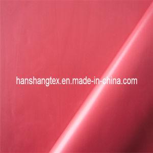 260t Polyester Taffeta (HS-C2011)