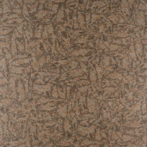 PVC Vinly Flooring Tile with Hot Carpet Pattern for Building Material -CV3011