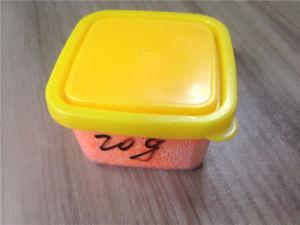 24 Colors 20g /Pot Set Foam Play Dough pictures & photos
