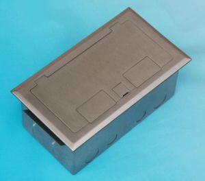 Floor Box 230x130