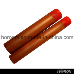 Pph Water Pipe-Elbow-Tee-Adaptor-Union (1/2′′) pictures & photos