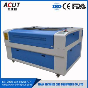 CO2 Laser Cutting Machine for Metal and Non-Metal Material pictures & photos