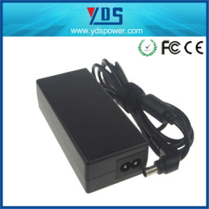 19V 3.16A Switching Power Adapter for Sony Power Supply pictures & photos