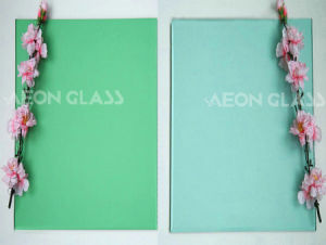 5.5mm Tinted Float Glass pictures & photos