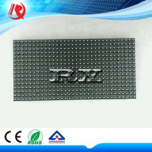 P10 Module LED Advertising Screens Outdoor P10 LED Panel pictures & photos