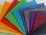 Plain Pocket Fabric/Shirt Fabric/Dyed Fabric/School Uniform Fabric pictures & photos