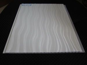 PVC Laminated Panel - 2557 pictures & photos
