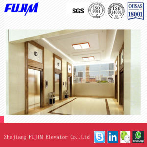 High Quality and Attractive Price Bed Elevator with ISO pictures & photos