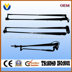 Wiper Arm for Bus, Trucks, Cars pictures & photos