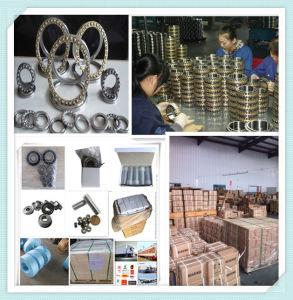 Chrome Steel Thrust Ball Bearing Thrust Ball Bearing (51200-51207) pictures & photos