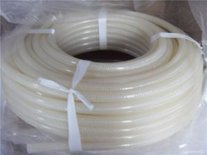 Silicone Hose, Silicone Tube, Silicone Tubing, Silicone Pipe, Silicone Sleeve pictures & photos