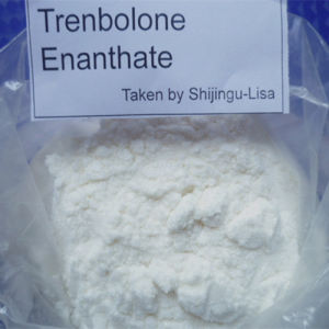 Tren Enanthate, Trenbolone Enanthate pictures & photos