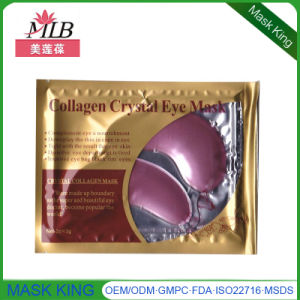 Collagen Rubby Eye Mask pictures & photos