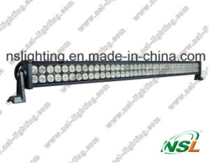 42′′ 240W LED Light Bar Flood Spot Combo SUV Boat Offroad 4WD Driving Lamp pictures & photos