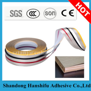 Adhesive Glue for PVC Edge Banding Machine pictures & photos