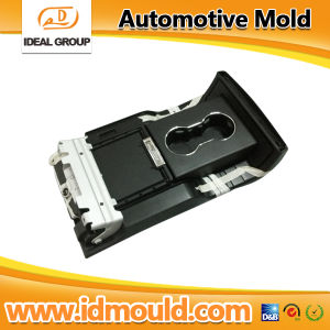 Accessories Injection Mold for Automotive pictures & photos