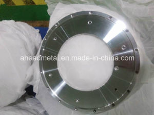 High Quanlity CNC Parts for Communication and Transportation pictures & photos