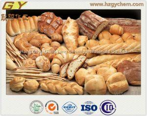2016 Best Selling Chemicals Food Additives Preservatives Calcium Propionate E282