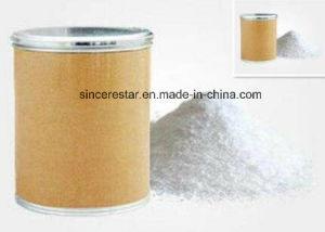 Natual Raw Steroids Anti Estrogen White Powder Faslodex (Fulvestrant Acetate) pictures & photos