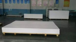 3-10mm 2050X3050 PVC Foam Sheet for Printing pictures & photos