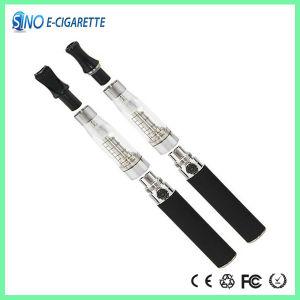 EGO-CE4 E Cigarette