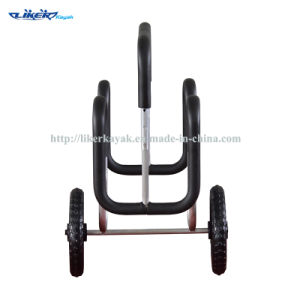 Sup Trolley Car Cart for Stand up Paddle Board (LK-8204) pictures & photos