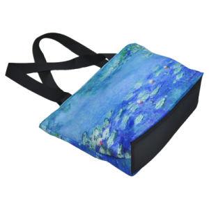 Lady′s Handbag