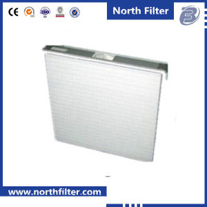 Industrial HEPA Air Filter for Laser Machine pictures & photos