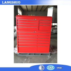 Kraftwelle Germany Toolbox Set Mobile Tool Cabinet pictures & photos
