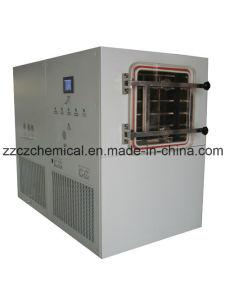 Pilot Freeze Dryer (LGJ-200F standard type) pictures & photos
