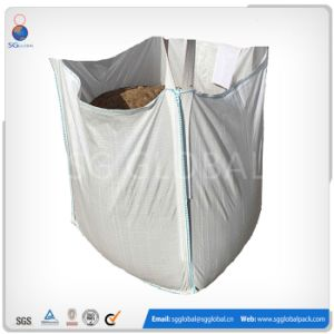 1 Ton Super Jumbo Big Sacks Bags pictures & photos
